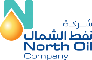 North Oil Company - Incident Free Contractor Portal